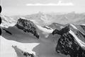 ETH-BIB-Allalinhorn, Rimpflischhorn, Matterhorn, Dent Blanche v. O. aus 4200 m-Inlandflüge-LBS MH01-005666.tif