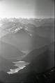 ETH-BIB-Ammergauer Alpen mit Heiterwanger- und Plansee-Weitere-LBS MH02-31-0021.tif