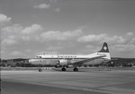 ETH-BIB-Convair Metropolitan, HB-IMC, am Flughof Zürich-Kloten-LBS H1-019348.tif