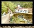 ETH-BIB-Elba, Fonte die Napoleone westlich von Poggio-Dia 247-16170.tif