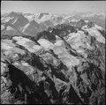 ETH-BIB-Fünffingerstöck, Blick nach Südsüdwesten (SSW), Finsteraarhorn-LBS H1-009983.tif