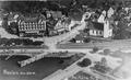 ETH-BIB-Flüelen mit Kirche, und, Hotel Adler, Postkarte aus 200 m-Inlandflüge-LBS MH01-003084.tif