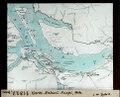 ETH-BIB-Karte Nahuel Huapi, Mitte-Dia 247-11827-1.tif
