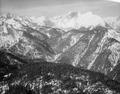 ETH-BIB-Karwendelgebirge von Westen-LBS H1-021919.tif