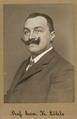 ETH-BIB-Löhle, Karl (1865-1948)-Portrait-Portr 01246.tif