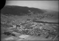 ETH-BIB-Le Landeron, La Neuveville-LBS H1-013557.tif
