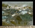 ETH-BIB-Martigny-Bourg-Dia 247-14219.tif
