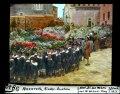 ETH-BIB-Nazareth, Kinder-Ovation-Dia 247-05930.tif