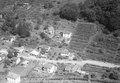 ETH-BIB-Riazzino, Monte Dato-LBS H1-023194.tif