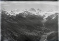 ETH-BIB-Val d'Hérens, Gabelhorn, Dent Blanche, Matterhorn v. N. aus 3500 m-Inlandflüge-LBS MH01-004333.tif