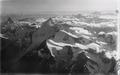 ETH-BIB-Weisshorn, Matterhorn, Grand Combin, Mont Blanc v. N. O. aus 5000 m-Inlandflüge-LBS MH01-002129.tif