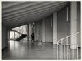 ETH-BIB-Zürich, ETH Zürich, Altes Physikgebäude, ETA-Gebäude-Ans 03760.tif