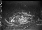 ETH-BIB-Zürich, Grand Hotel Dolder aus 50 m-Inlandflüge-LBS MH01-006386.tif