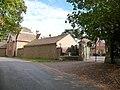 East Burnham Park - geograph.org.uk - 1500157.jpg