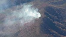East of Chimney Tops2 Fire 2016 12 03-14.38.22.002-CST.jpg