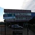 Eastbank Academy.jpg