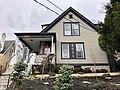 Eastern Avenue, Linwood, Cincinnati, OH (32473263197).jpg