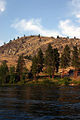 Eastern Washington Near Lake Chelan.jpg