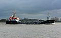 Ebba 2 (ship, 2011) 02.jpg