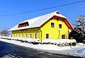 Ebenthal Werouzach Geburtshaus Karl Truppe 13022010 344.jpg