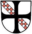 Ebersbach-Musbach Wappen.jpg