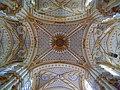 Ebrach, Kloster Ebrach 018.JPG