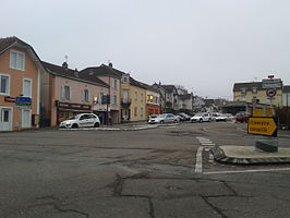 Echenoz Navenne - Rond point.jpg