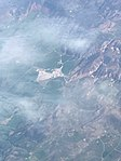 Eddekhila, aerial view.jpg