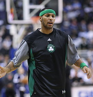 Pac-12 Conference Men's Basketball Player of the Year - Eddie House was the first player to ever win from Arizona State (1999–00).
