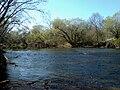 Eder2 downstream from Zennern.jpg