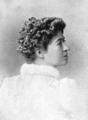 Edgarda Williams (1894).png