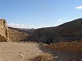 Edge of Mides Gorge.jpg