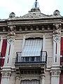 Edificio calle Guillem de Castro.jpg