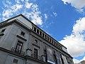Edificio del Teatro Real de Madrid20140923 0005.JPG