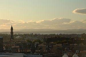 Edinburgh 008.jpg