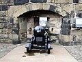 Edinburgh Castle, Edinburgh - geograph.org.uk - 505380.jpg