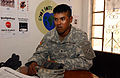 Edison High School Alum Trades Tennis Racket for M-16, Earns Purple Heart DVIDS31482.jpg