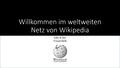 Edit-a-Lier-Projekt Wikipedia.pdf