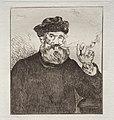 Edouard Manet - Le fumeur - 1922.202 - Cleveland Museum of Art.jpg