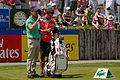 Eduardo de la Riva Open de France 2013 t145037.jpg