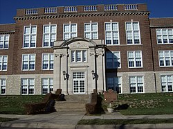 Edward Lee McClain High School.jpg