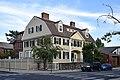 Edward W. Kassar House (Brown).jpg