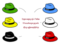 Edward de Bobo Six hats.png
