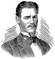 Edwin Tindill.png