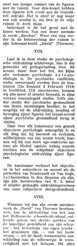 Eenheid no 429 p 740 column 2.jpg