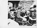 Eerste bezoek van prins Bernhard aan Nijmegen, Bestanddeelnr 255-9615.jpg