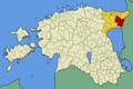 Eesti illuka vald.png