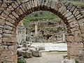 Efes-0.jpg