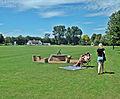 Egerton Park (5921256339).jpg
