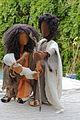 Egli-Figuren Adam und Eva im Paradies Biblische Erzählfiguren 03.jpg
